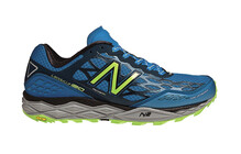 New Balance Men's MT 1210 BG D blue/green